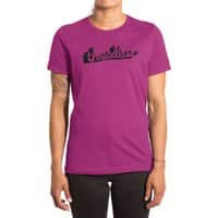 Threadless Tee - womens-extra-soft-tee - small view