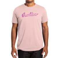 Threadless Tee - mens-extra-soft-tee - small view
