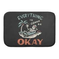 Okay - bath-mat - small view