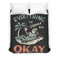 Okay - duvet-cover - small view