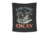 Okay - indoor-wall-tapestry-vertical - small view