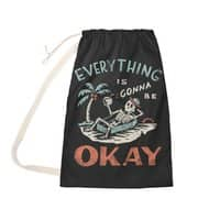 Okay - laundry-bag - small view