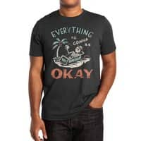 Okay - mens-extra-soft-tee - small view