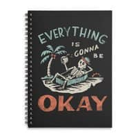 Okay - spiral-notebook - small view
