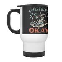 Okay - travel-mug-with-handle - small view