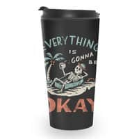 Okay - travel-mug - small view