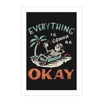 Okay - vertical-print - small view