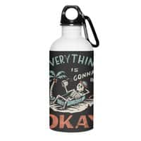 Okay - water-bottle - small view