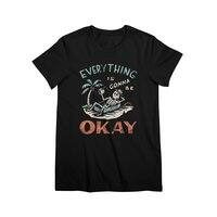Okay - womens-premium-tee - small view