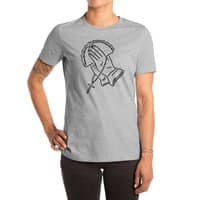 Tacos Al Pastor - womens-extra-soft-tee - small view
