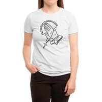 Tacos Al Pastor - womens-triblend-tee - small view