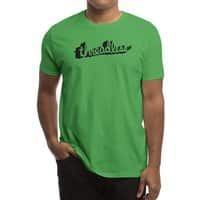 Threadless Tee - mens-regular-tee - small view