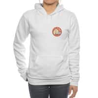 Small Fortune - hoody - small view