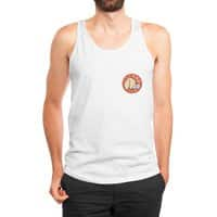 Small Fortune - mens-jersey-tank - small view