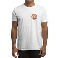 Small Fortune - mens-regular-tee - small view