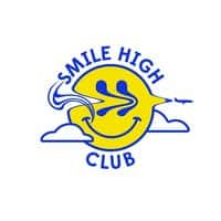 Smile High Club - small view