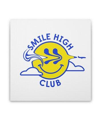 Smile High Club