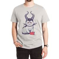 Meowleficent - mens-extra-soft-tee - small view