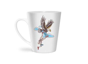 Icarus Air Grab