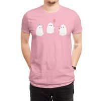 Deathday party - mens-regular-tee - small view