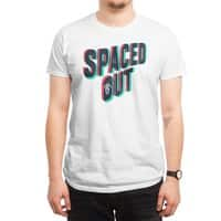 Spaced Out - mens-regular-tee - small view