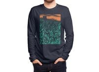 Dusk - mens-long-sleeve-tee - small view