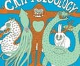 Cryptozoology - small view