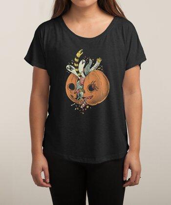 Pumpkin remix
