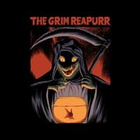 The Grim Reapurr - small view