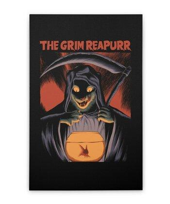 The Grim Reapurr