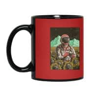 2323 - black-mug - small view