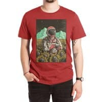 2323 - mens-extra-soft-tee - small view