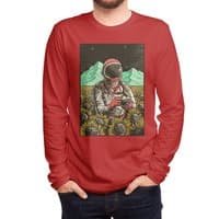2323 - mens-long-sleeve-tee - small view