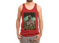 2323 - mens-triblend-tank - small view