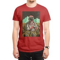2323 - mens-regular-tee - small view