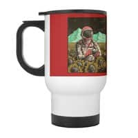 2323 - travel-mug-with-handle - small view