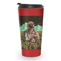2323 - travel-mug - small view