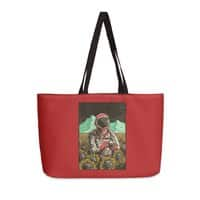 2323 - weekender-tote - small view