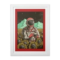 2323 - white-vertical-framed-print - small view
