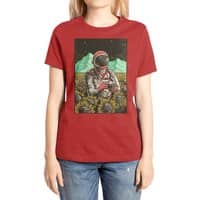 2323 - womens-extra-soft-tee - small view