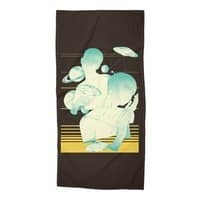 The Others - beach-towel - small view