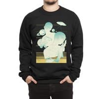 The Others - crew-sweatshirt - small view