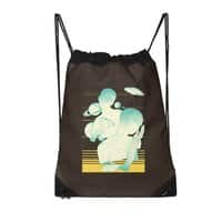 The Others - drawstring-bag - small view