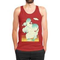 The Others - mens-jersey-tank - small view