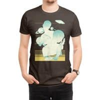 The Others - mens-regular-tee - small view