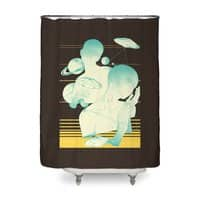 The Others - shower-curtain - small view