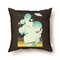 The Others - throw-pillow - small view