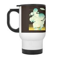 The Others - travel-mug-with-handle - small view