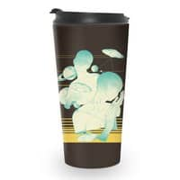 The Others - travel-mug - small view