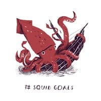 squid goals - small view